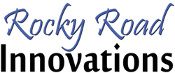www.RockyRoadInnovations.com